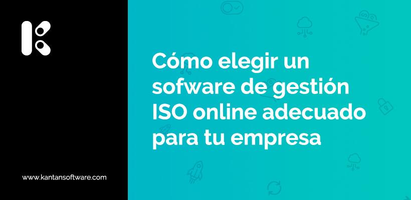 elegir-un-software-de-gestion-iso-online